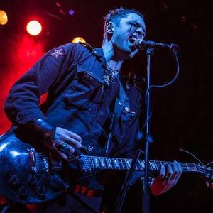 NIM VIND: Your Rock N Roll Outsider Wreck and Roll Festival - Das Greif