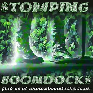 Stomping Boondocks Railway Inn
