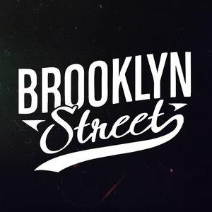 Brooklyn St. Kvartirnik Bar