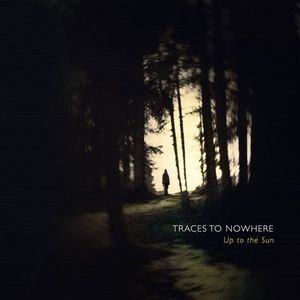 Traces to Nowhere Siedlce