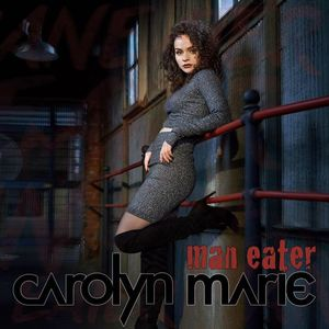 Carolyn Marie Private Show