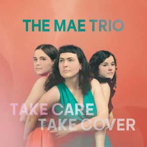 The Mae Trio Geelong