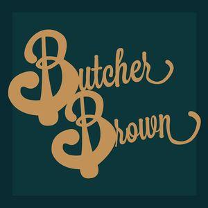Butcher Brown Rich Mix
