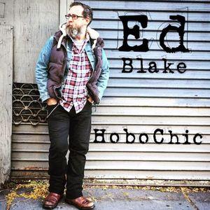 Ed Blake Boston Tea Party