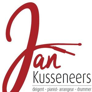 Jan Kusseneers Beerse