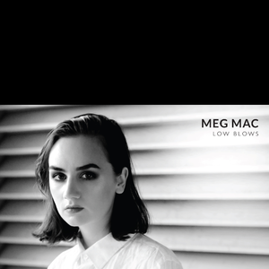 MEG MAC Enmore Theatre