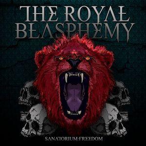The Royal Blasphemy Suki10c