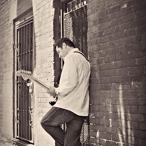 Alex Lopez Music New Port Richey