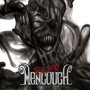 Mencouch Slaughterhouse