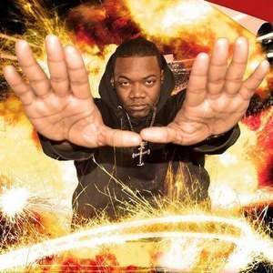 Judah Priest The Fire