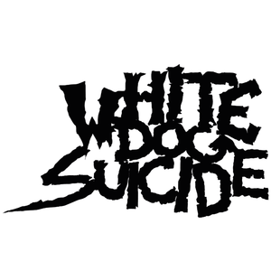 White Dog Suicide Bad Ragaz