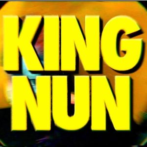 King Nun The Louisiana