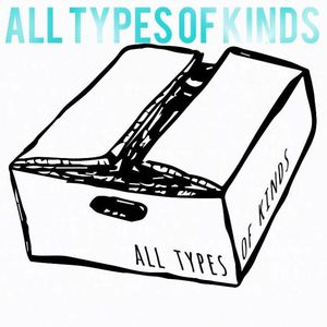 All Types Of Kinds Huntington