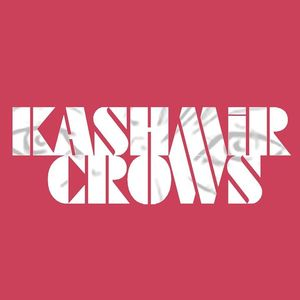 Kashmir Crows The Cowshed