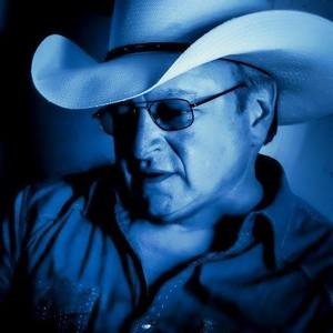 Mark Chesnutt Dorton Arena