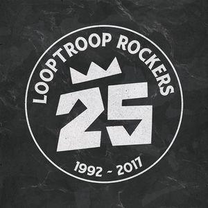 Looptroop Rockers Kiff