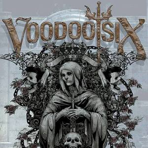 Voodoo Six Corporation
