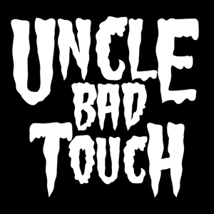 Uncle Bad Touch Marquis Theater