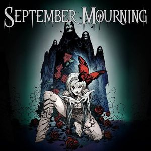 September Mourning MyPlace