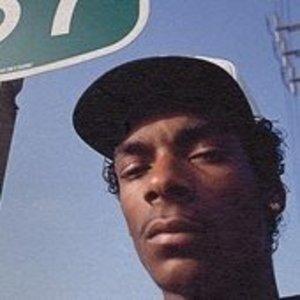 Snoop Dogg KeyArena