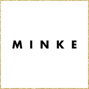 Minke University of London Union
