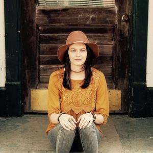 Amy Goloby Music Austin
