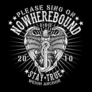 Nowherebound Monkeys Music Club