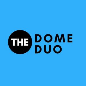 The Dome Duo E. McHenry's Irish Pub