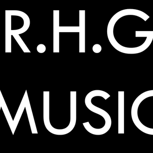R.H.G Covers Victoria Park