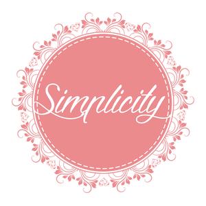 Simplicity Los Alamitos