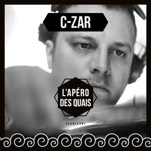 DJ C-ZAR Colfontaine