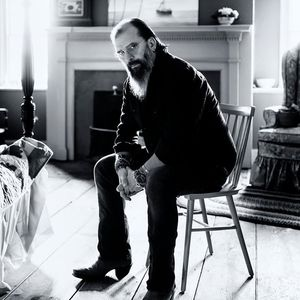 Steve Earle Belly Up Aspen