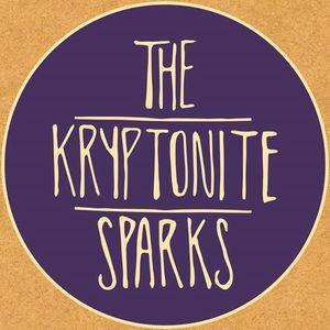 The Kryptonite Sparks Sighisoara