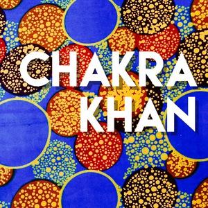 Chakra Khan Cheer Up Charlies