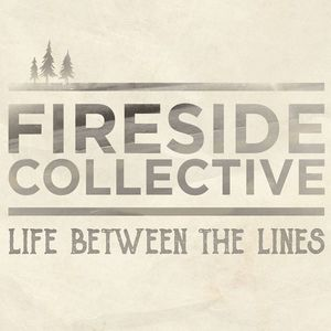 Fireside Collective Skyline Ranch Resort