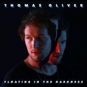 Thomas Oliver TivoliVredenburg