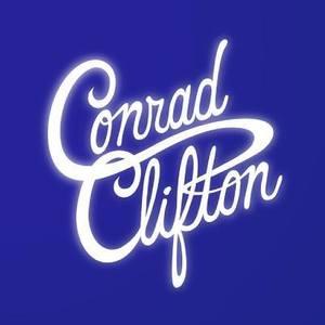 Conrad Clifton Knitting Factory