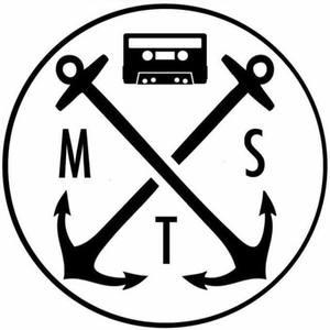 Mixtape Saints O2 Academy 3 Birmingham