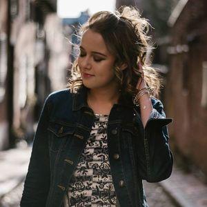 Sydney Matlock Music Marlborough
