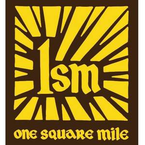One Square Mile SAINT ROCKE