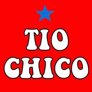 Tio Chico Central Market North
