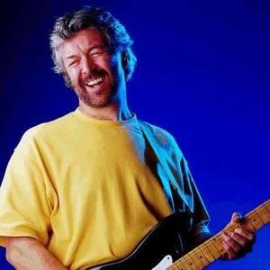 Classic Clapton Durham