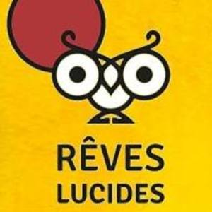 Rêves Lucides Casino de Paris