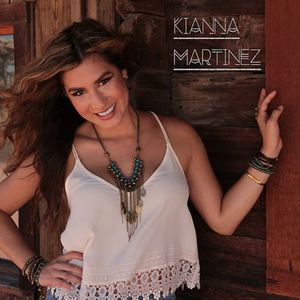 Kianna Martinez Arizona Biltmore