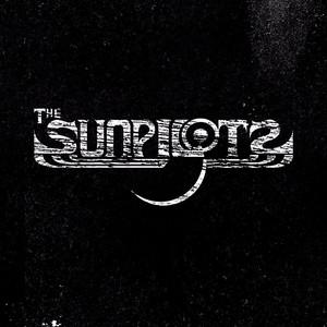 The Sunpilots Badehaus