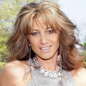 Tracy Delucia Cross River