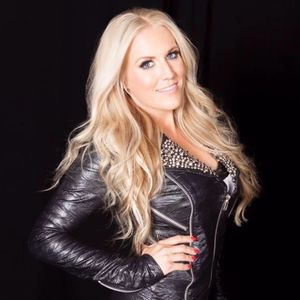 Cascada The Assembly