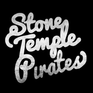 Stone Temple Pirates Trillians