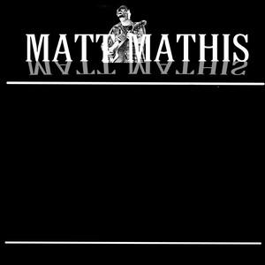 Matt Mathis Mikel's Pub