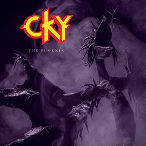 CKY Aftershock